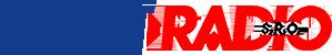 SOVT-Radio spol. s r.o. Logo